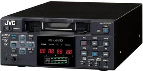mini dv cassette converter jvc mini dv to dvd recorder free