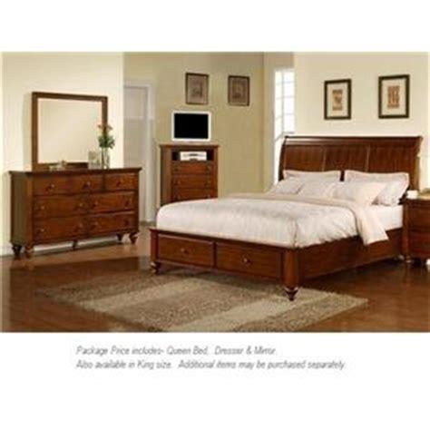 chatham bedroom furniture elements international chatham transitional nightstand