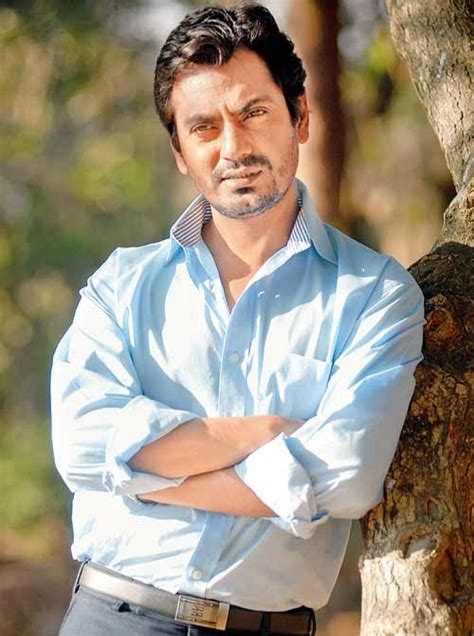 World Actor Image: Nawazuddin Siddiqui Images