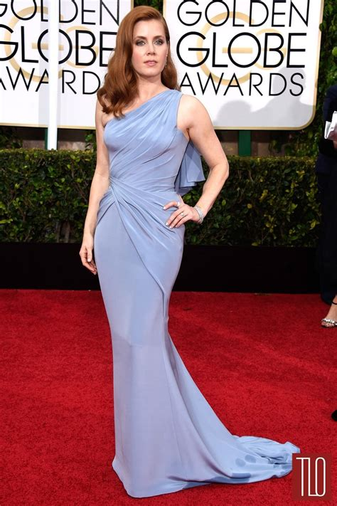 Golden Globes 2008 Carpet Fever by Golden Globes Carpet 2015 Www Pixshark Images