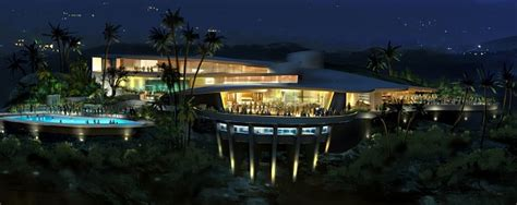 iron mansion tony stark s mansion would list for 100 million