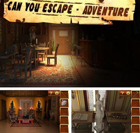 escape the room free can you escape the room android apk can you escape
