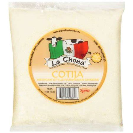 lightly pasteurized brands is cotija cheese pasteurized