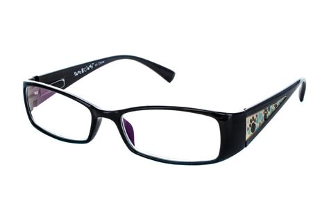 california accessories paws n claws lulu reading glasses