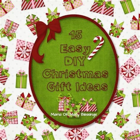 themes for christmas giving holiday gift giving ideas