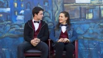 13 reasons why season 2 everything you need to popbuzz