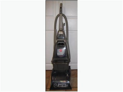 hoover carpet cleaner upholstery attachment carpet upholstery cleaner north saanich sidney victoria