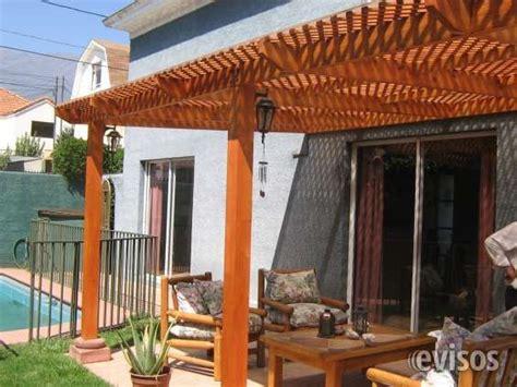 cobertizo para jardin mexico cobertizos terrazas en su casa trabajamos m 193 ximo 2 d 205 as