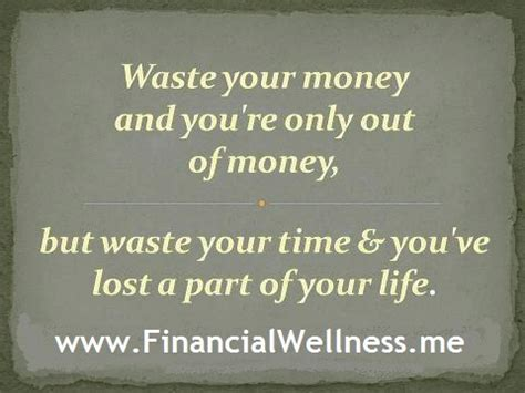Part Time Mba Waste Of Money by Waste Your Money And You Re Only Out Money But Waste Your