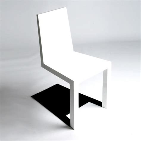 silla oriental furniture silla con sombra proyectos casa