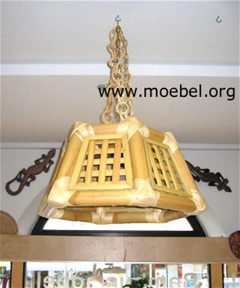 höffner bücherregal bambus bambussch 228 nke bambusliegen bambusst 252 hle usw