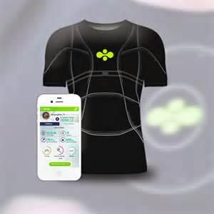 sportmondo sports portal e textiles electronic textiles