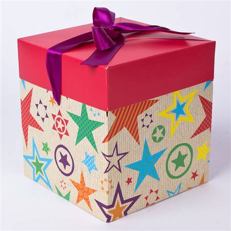 Kasur Box Baby Jumbo gift