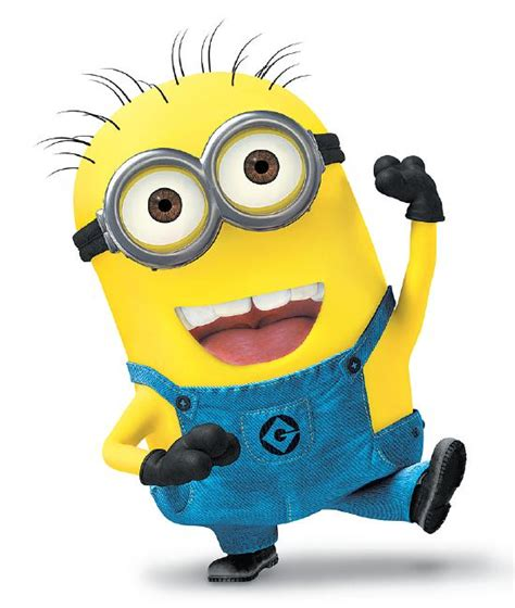 imagenes minions malvados you are one in a minion the people you live with