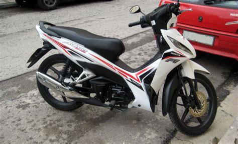 Suku Cadang Honda Astrea Grand live test honda astrea grand 110 motornews gr