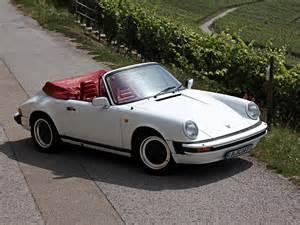 Porsche 911 Sc Porsche 911 Sc Porsche Cars America