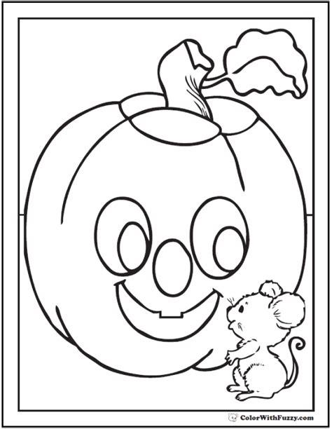pumpkin coloring pages pdf number names worksheets 187 pumpkin activity sheets free