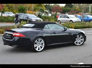Owner Of Jaguar Motors Used Jaguar Xkr Cars For Sale With Pistonheads