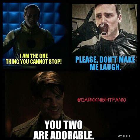 Memes About Memes - the flash memes flash friends pinterest grant gustin