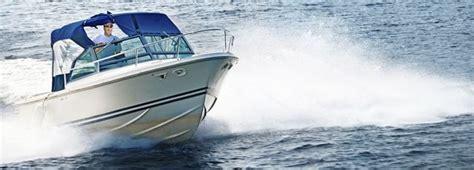 motor boat insurance speedboats motor cruisers towergate - Boat Motors Insurance