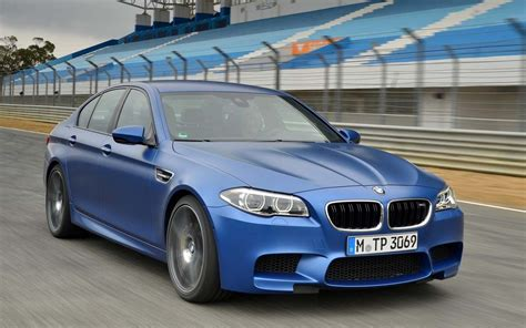 2010 Bmw M5 Specs by New 2017 Bmw M5 Specs And Changes Http Www