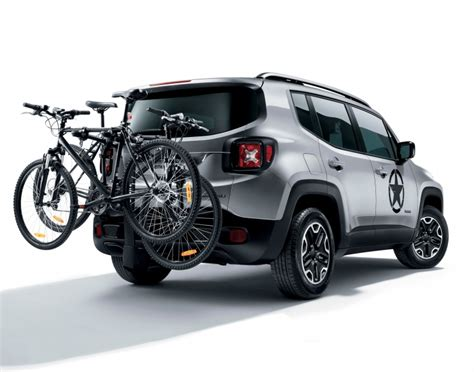 Jeep Renegade Length 2015 New Jeep Renegade Specs And Details Autos World
