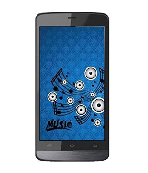 Labeille A 518 Michigan New Michigan Edition spice gsm and roid touch dual sim mobile phone mi 518 grey mobile available at snapdeal for rs 7500