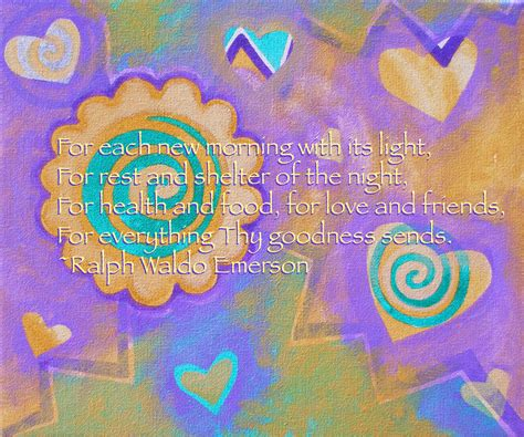 love how artsy it is but i would need different colors minilove3 wquote jpg
