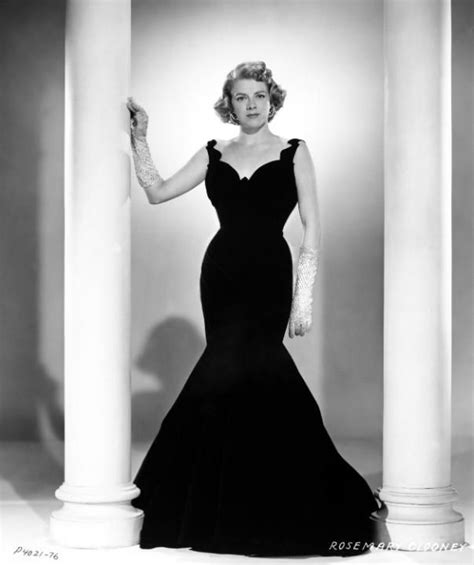 rosemary clooney dresses iconic and timeless holiday dresses from top christmas