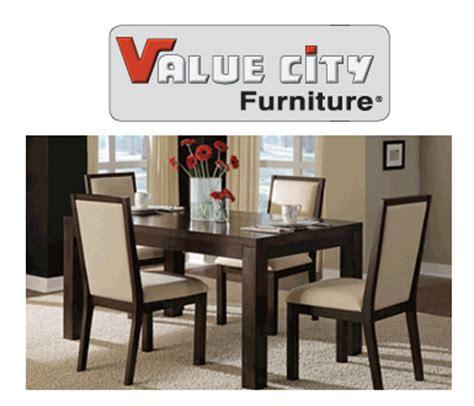Value City Furniture by Value City Furniture New Interior Design