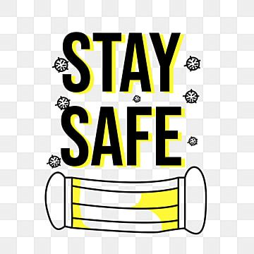 Stay Home Stay Safe Images Download Hd