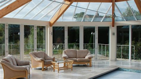 solarium sunroom solariums new jersey solariums nj sunroom additions