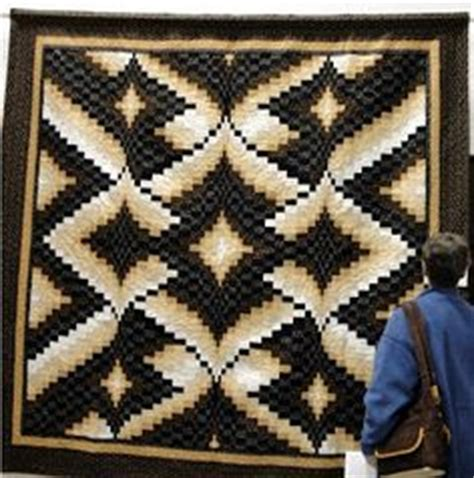 black and white bargello quilt pattern 1000 images about bargello quilts tutorials on