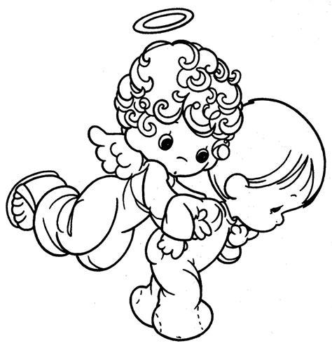 imagenes angelito llorando la catequesis el blog de sandra recursos catequesis