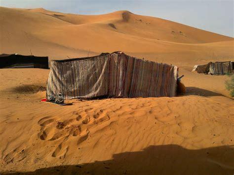 tenda berbera foto tenda berbera dall album foto diario di viaggio
