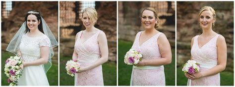 Wedding Hair And Makeup East Kilbride by Wedding Hair Lanarkshire Specialised Wedding Day Makeup