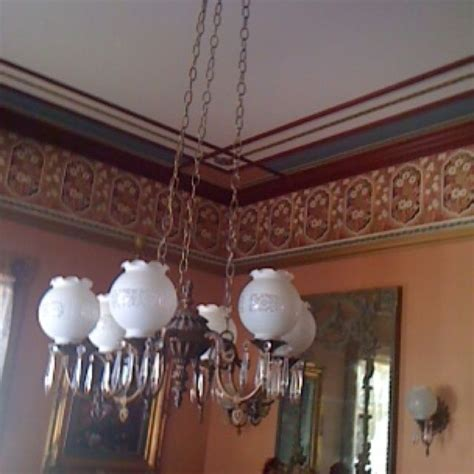 Victorian dining room decor Home Remodel and Renovation Tips Pinterest Victorian dining