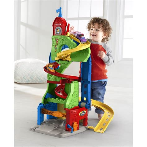 30 best toys for 3 educational toys for boys 1 3 year learning 4 5 age toddler with 2 cars 762444676936 ebay