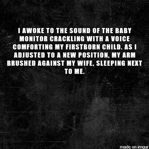 c section horror stories 10 terrifying two sentence horror stories sentences