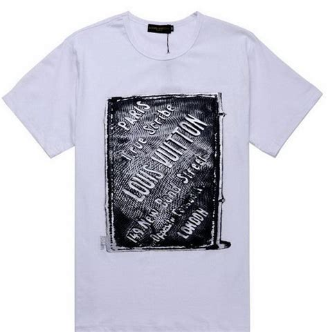lv pattern shirt 1000 images about louis vuitton tees on pinterest
