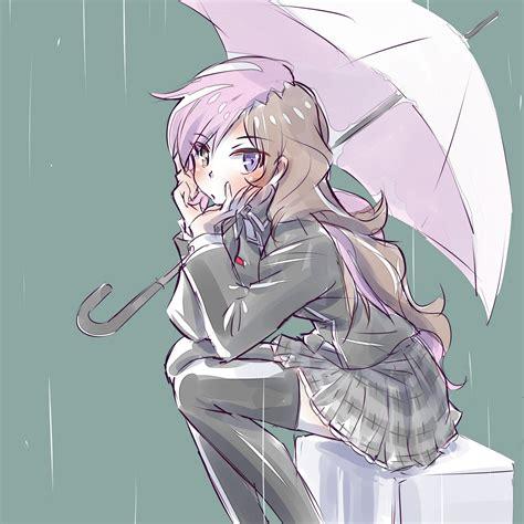 Longch Neo Ruby Size S neopolitan rwby image 1909010 zerochan anime image board