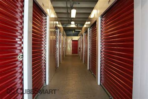 Baltimore Storage Units by Self Storage Units From 87 At 3600 O Donnell In