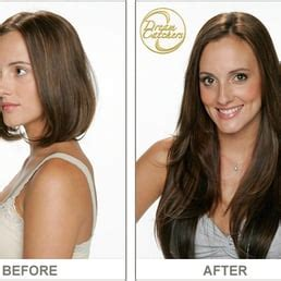 Vanity Blowout Bar Scottsdale by Vanity Blowout Bar Make An Appointment 49 Photos 84