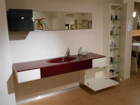 dellavedova arredamenti lago bathroom dellavedova arredamenti