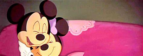 imagenes tiernas mickey mouse im 225 genes tiernas de mickey y minnie mouse imagui