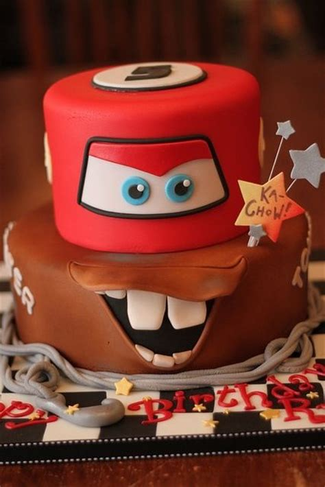 Baby Themes For Baby Showers by Best 25 Disney Cars Cake Ideas On Pinterest Cars Theme