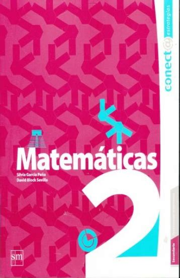 libro matemticas 2 libro matematicas 2 secundaria santillana contestado download pdf