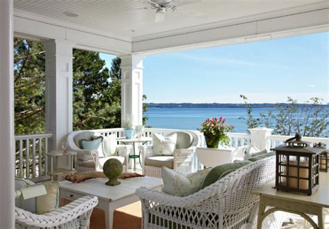 gorgeous lake cottage in harbor springs adorable home
