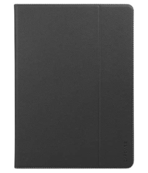 Cover Capdase capdase flip cover for apple air black cases