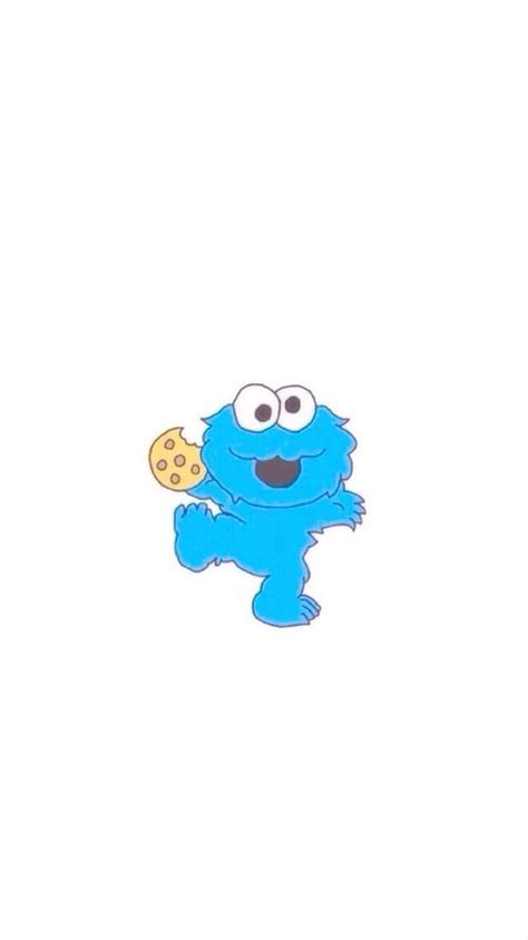 wallpaper for iphone cookie monster baby cookie monster wallpaper cookie monster pinterest